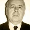 """Concursul Național de Proză Scurtă """"Nicolae Velea"""""""