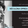 Poeta Niculina Oprea, invitată la Târgul Internațional de Carte TÜYAP de la Istanbul