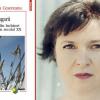 """Premiul PEN România 2017: Ruxandra Cesereanu pentru """"Fugarii: Evadări din închisori și lagăre în secolul XX"""""""