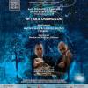 """Concerte extraordinare de închidere a Festivalului Internaţional """"Serile de chitară"""""""