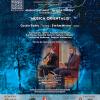 """Serile de chitară 2017: """"Musica orientalis"""""""