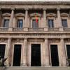 Comori arheologice românești, la Madrid, în Programul Centenar