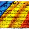 Concert de celebrare a Zilei Naţionale a României, la Praga
