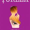 """Stelian Țurlea lansează """"Vă plac blondele?"""", la Gaudeamus"""