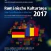 Zilele Culturii Române la München