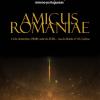 """ICR Lisabona decernează titlurile onorifice """"Amicus Romaniae"""" 2017"""