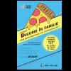 """Patru licee din Iași implicate în  Campania """"Bucurie în Familie – pizza pentru fapte bune"""""""