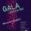 #PremiileCNDB2017, un omagiu pentru construcția contextului coregrafic contemporan în secolul XX