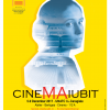"""Festivalul Internațional de Film Studențesc """"CineMAiubit"""", ediţia 21"""