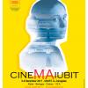 """Premiile ediţiei a 21-a a Festivalului Internațional de Film Studențesc """"CineMAiubit"""""""