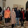 """Seminarul internațional """"Identificarea, definirea și eliminarea violențelor împotriva femeilor"""""""