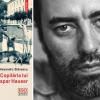 """""""Copilăria lui Kaspar Hauser"""", de Bogdan-Alexandru Stănescu: Premiul pentru Proză, în cadrul Premiilor Nepotu' lui Thoreau"""