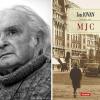 Emil Brumaru și Ion Iovan, premiați de Academia Română