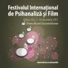 Festivalul Internațional de Psihanaliză şi Film, ediția a VI-a