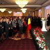 """Ion Caramitru, Directorul General al Teatrului Național """"I.L.Caragiale"""", a fost distins cu Ordinul Soarelui Răsare, recunoaștere internațională de înalt prestigiu"""
