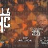 """Gala Teatrului Național """"Marin Sorescu"""" din Craiova- ediția a II-a"""