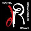 Final de an excepțional pentru Teatrul Dramaturgilor Români