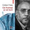 Cristian Fulaş, invitat al Festivalului Kikinda Short Story din Serbia