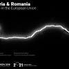 10 ani de cultură, într-o carte-eveniment. Timișoara2021 și Plovdiv2019