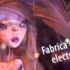 """Început de an 2018, cu înscrieri la atelierele """"Fabricii de Poveşti electroColibri """""""