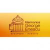 """Filarmonica """"George Enescu"""" propusă pentru decorare"""