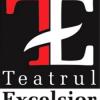 Programul Teatrului Excelsior