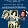 """In Memoriam Stela Popescu"" – momente de aur din cariera artistică a marii actrițe"