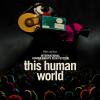 """Documentarul """"Planeta Petrila"""" în regia lui Andrei Dăscălescu , la """"this human world"""" 2017"""