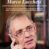 Marco Lucchesi, președintele Academiei Braziliene de Litere, distins de Institutul Cultural Român