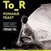 Spectacol al renumitului coregraf Pál Frenák, la Timișoara