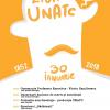 Ziua UNATC