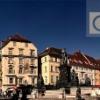 Bursa pentru literatură a oraşului Graz 2018/2019