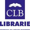 Compania de Librării București anunță topul celor mai vândute cărți în anul 2017