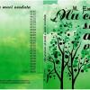 """Lansarea CD-ului de poezie """"Mihai Eminescu. Nu credeam să-nvăţ a muri vrodată…"""" de Ziua Culturii Naţionale"""