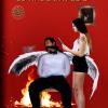 """Se lansează noua ediție a cărții """"Cu tine capăt glas"""", de Roberto Kuzmanovic"""
