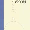 """O cercetare de sine: """"Coup de coeur"""" de Silvana Cojocărașu"""
