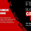 "Experiențe inedite în virtual reality, competiții de gaming și cele mai noi jocuri video, la ""Bucharest Gaming Week"""