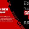 """Experiențe inedite în virtual reality, competiții de gaming și cele mai noi jocuri video, la """"Bucharest Gaming Week"""""""
