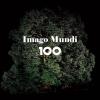 Marea Unire, reconstituită muzical de Imago Mundi, la Londra