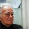 Filosoful și eseistul Mihai Șora conferențiază la TNB