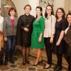 """Președintele ICR, la Ziua Culturii sărbătorită la Viena:  """"Provocarea este să păstrăm spiritul eminescian viu, prin tot ceea ce facem"""""""