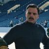 """Sebastian Stan, românul care a cucerit Hollywood-ul, este invitatul de onoare al celei de-a doua ediții a """"American Independent Film Festival"""""""