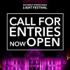 Creativii schimbă fața Bucureștiului la Festivalul Internațional al Luminii de la București