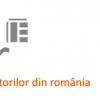 """Asociația Editorilor din România: """"Lăsați-ne să muncim!"""""""