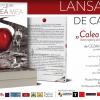 """Adenium anunță lansarea  cărții-eveniment """"CALEA MEA – Dietă creștină și alimentație naturală"""""""