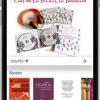 Humanitas are de anul acesta aplicație de mobil, prima de pe piața editorială din România
