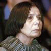 Poeta Ileana Mălăncioiu, la Conferințele Teatrului Național