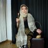 """Spectacolul """"Ileana, Principesă de România"""", la Teatrul Dramaturgilor Români"""