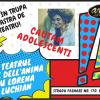 Teatrul Arte dell'Anima își face trupă de adolescenți