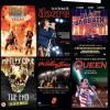 Maratonul Rock Classics, la Happy Cinema București